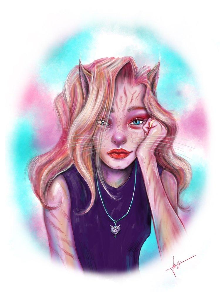 catgirl_328373.JPG