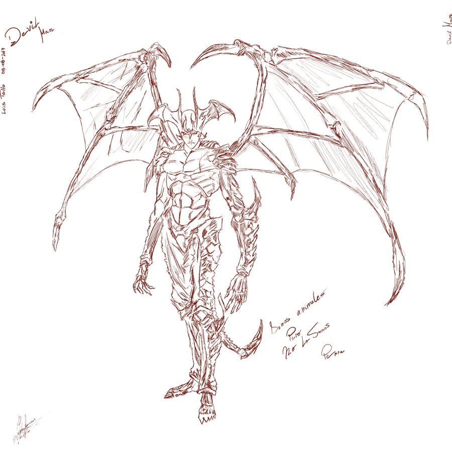 devilman_red_328712.jpg