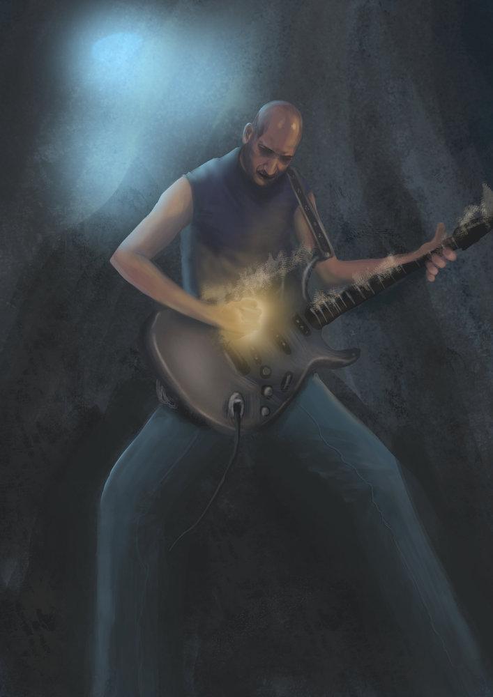 guitarristaparaenviar_328768.jpg