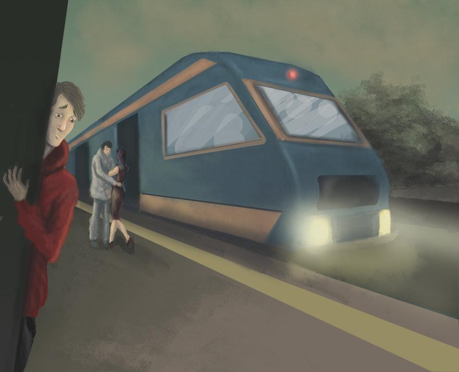 trenparaenviar_328749.jpg