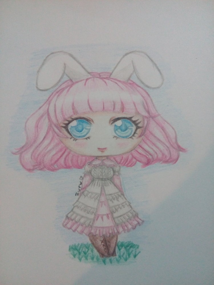 chibi_bunny_rose_by_t_shizuru_20_dbfigzm_328908.jpg