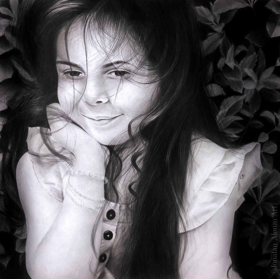 41._Eyelen_by_Jonatan_Alonzo_Art_329103.jpg
