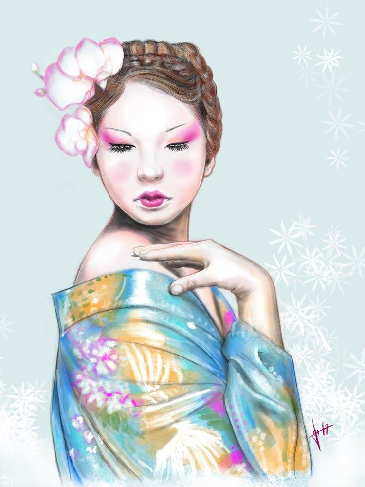 Geisha_328987.JPG