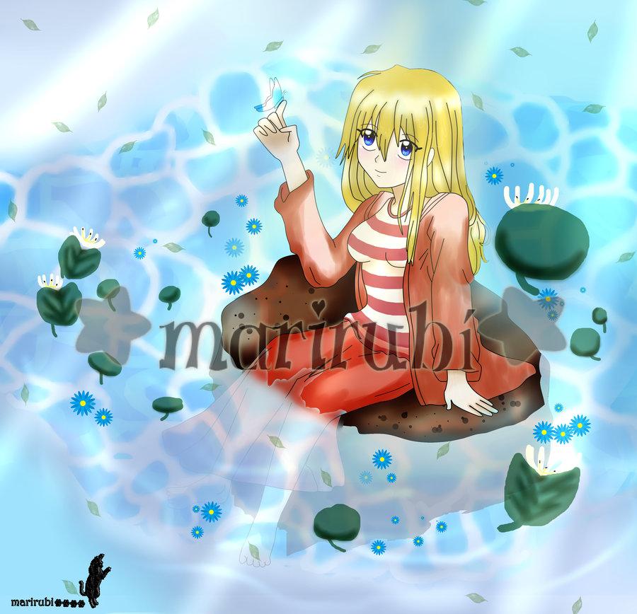 Aqua_Nereira_329702.jpg