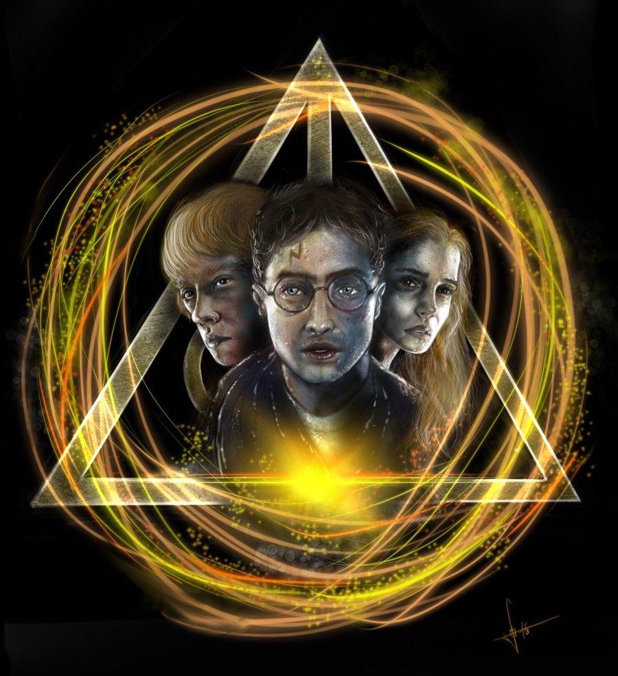 Harry_Potter_301561.jpeg