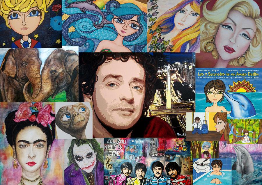 collage_obras_Maricel_Lasetz_329822.jpg
