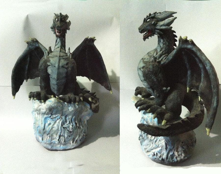 dragon_330231.jpg