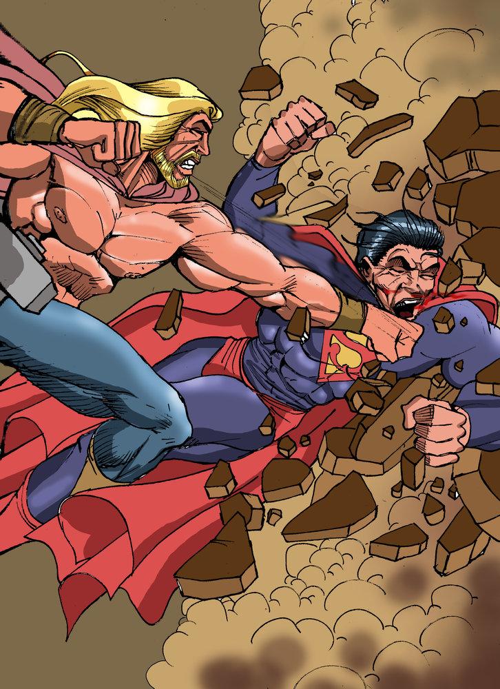 thor_vs_superman_330186.jpg