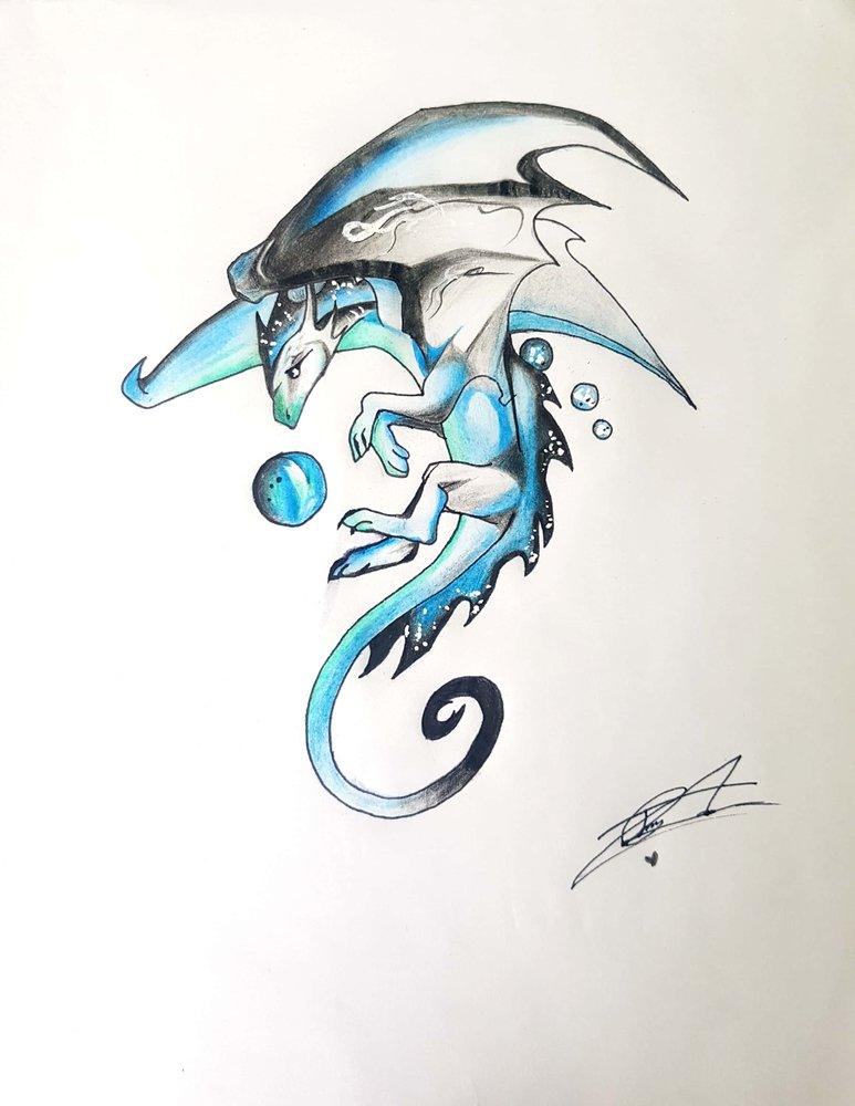 Dragon_cool_330503.jpg