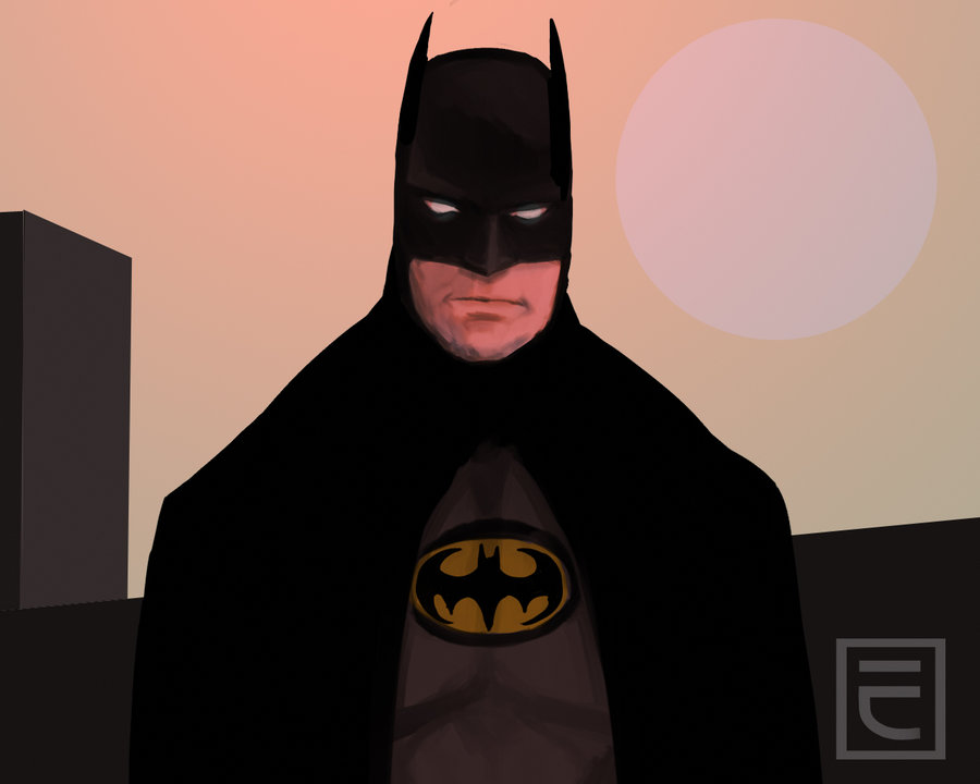 Batman_animated_Siries_330634.jpg