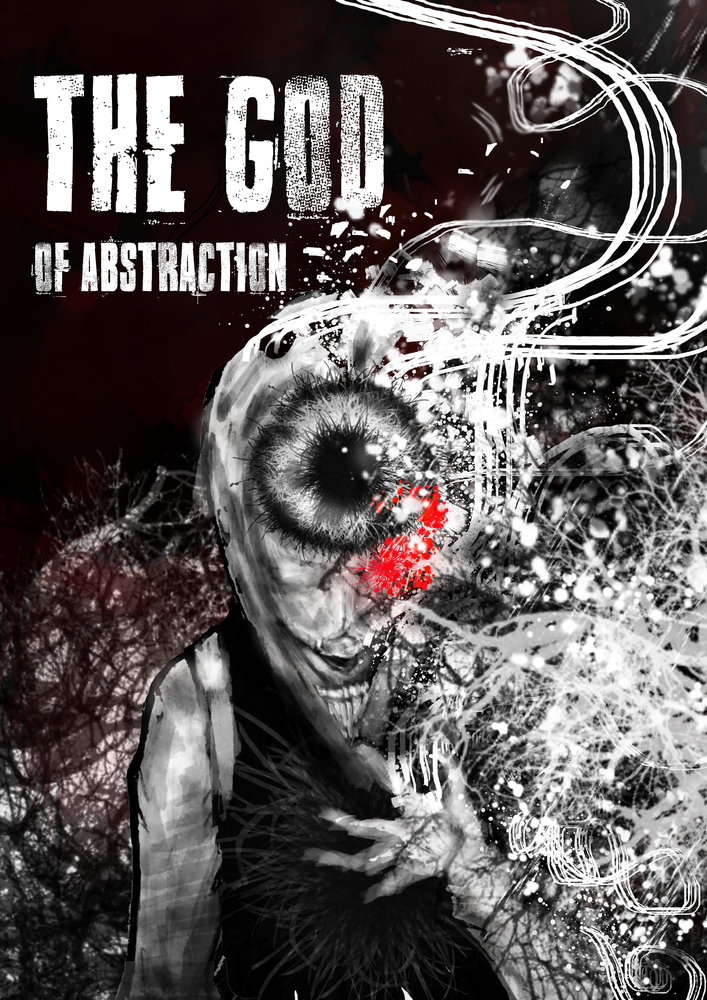 THE_GOD_OF_ABSTRACTION_330618.jpg