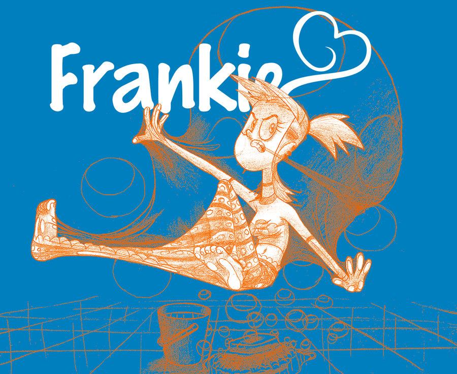 frankie_inside_soapbubble_by_mikeleroi_d3dz5sn_330844.jpg
