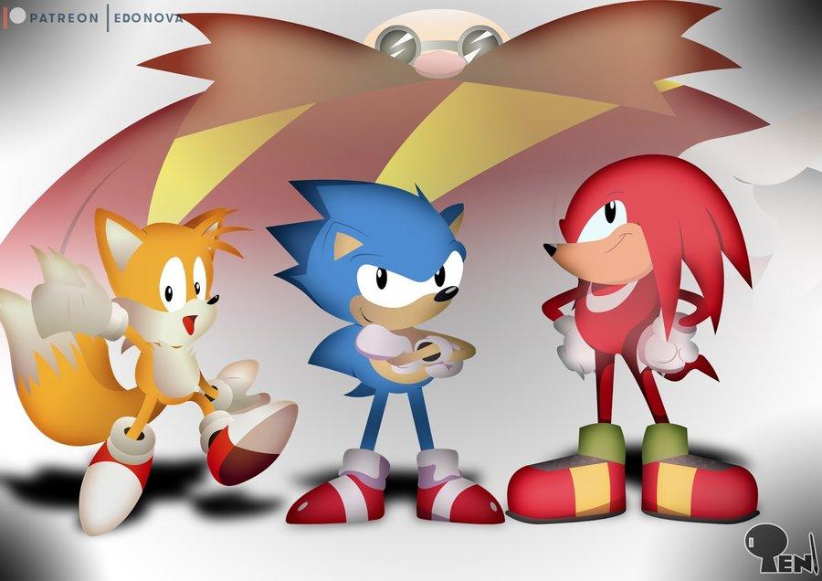 Sonic_Mania_331182.jpg