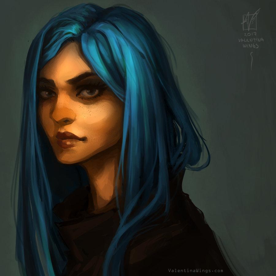 character_blue_finish_331491.jpg