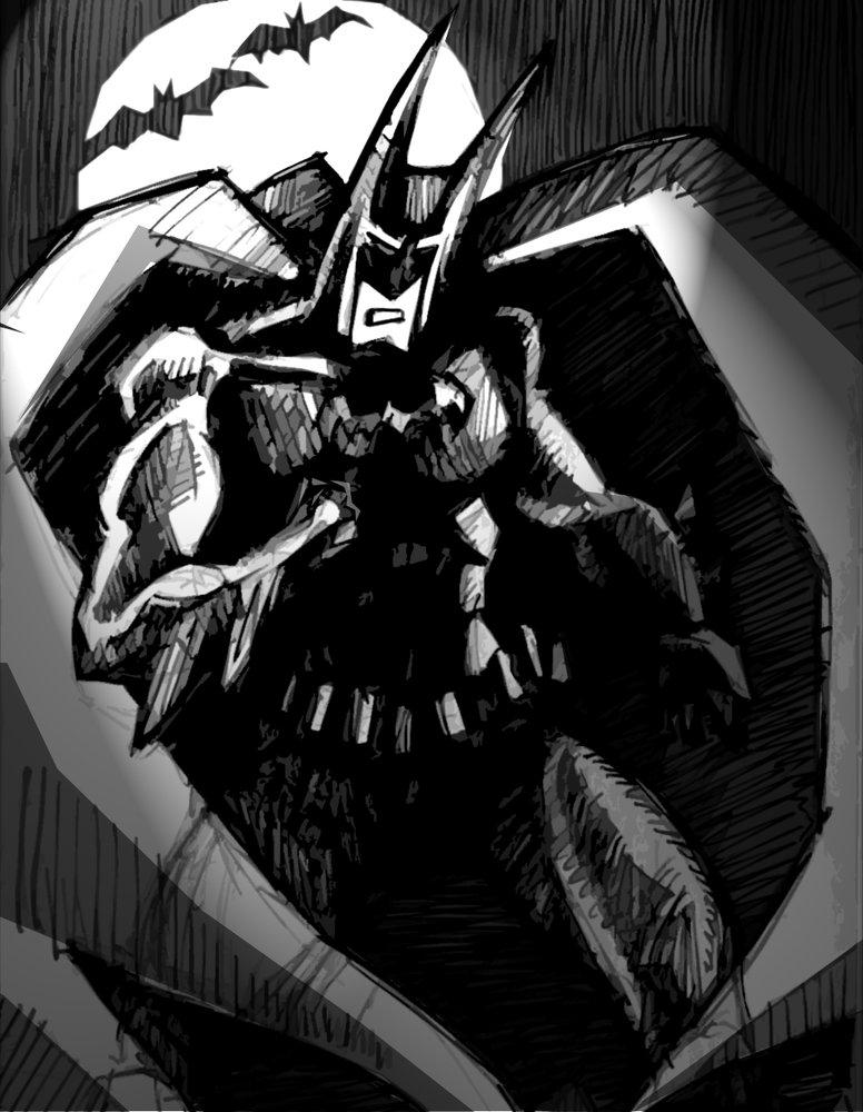 batman2_301880.jpg
