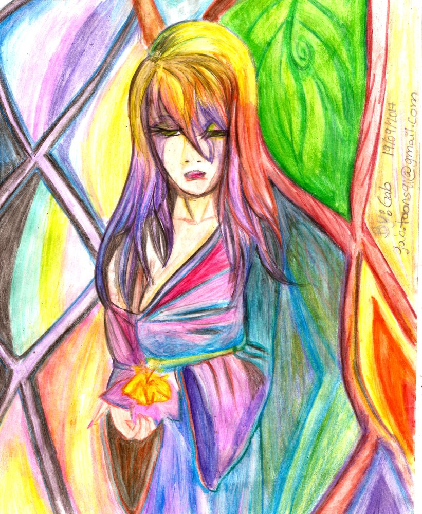 mystic_lady_332090.jpg