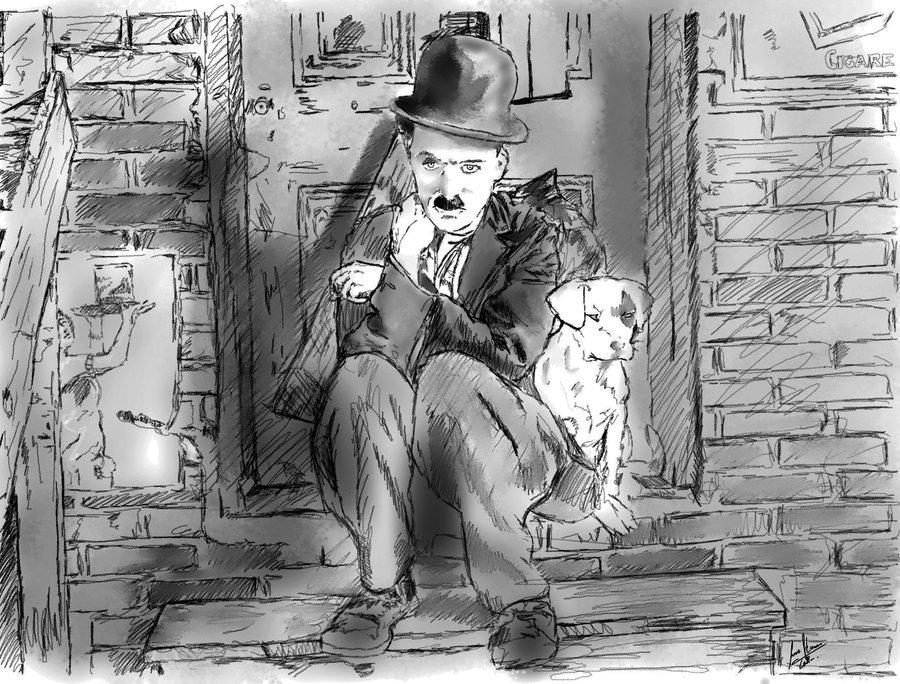 Charles_Chaplin_332200.jpg