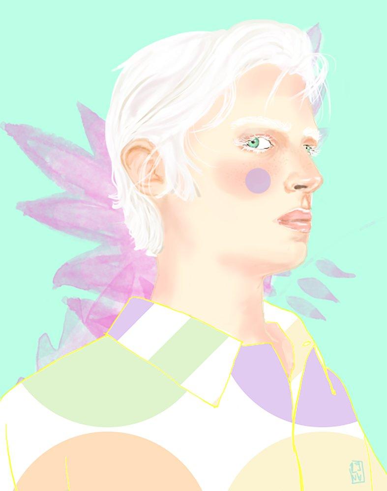 albinocolor_332417.png