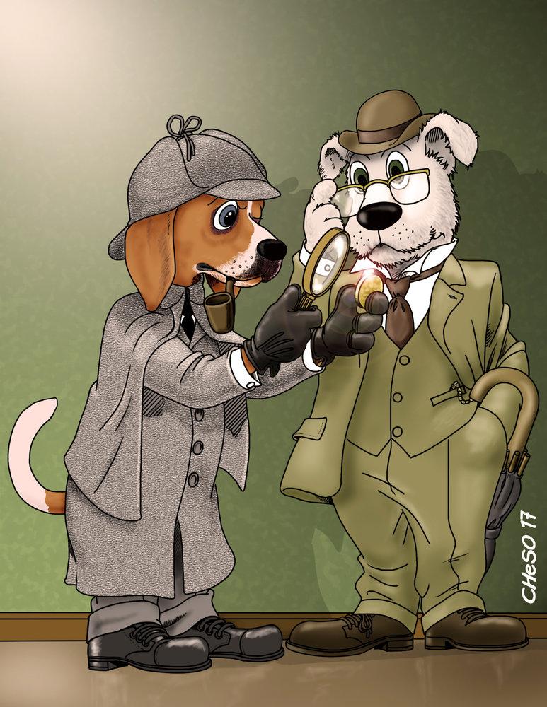 02_Sherlock_Dog_y_Guauson_332498.jpg