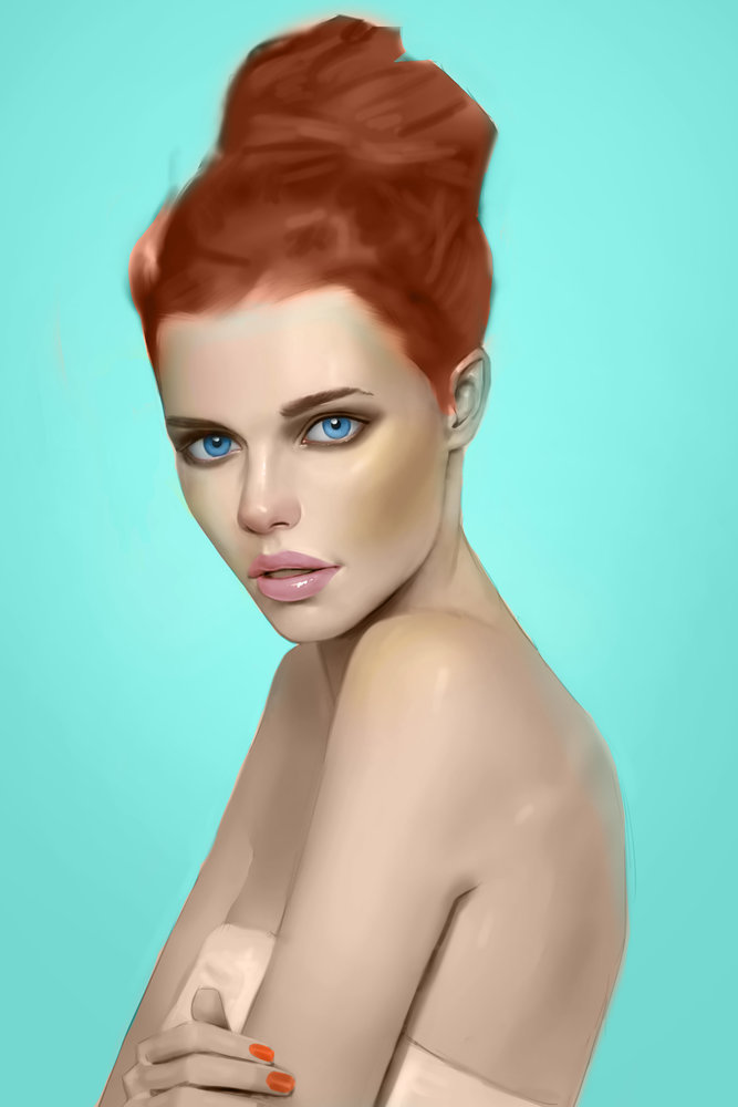Coloring_PSD2_332587.jpg