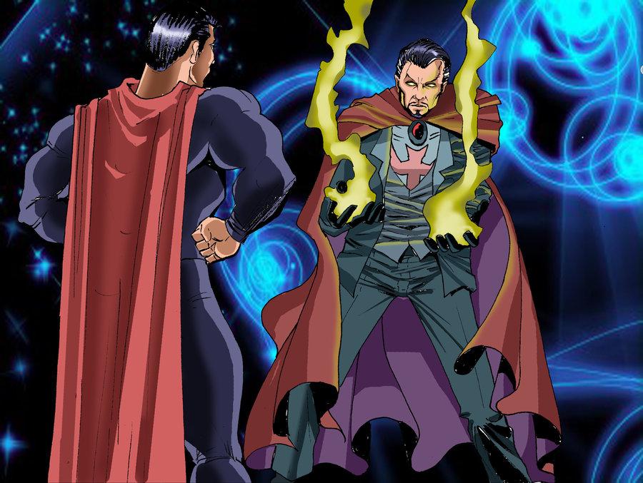 Superman_vs._Dr.ExtraYAo__color__332564.jpg