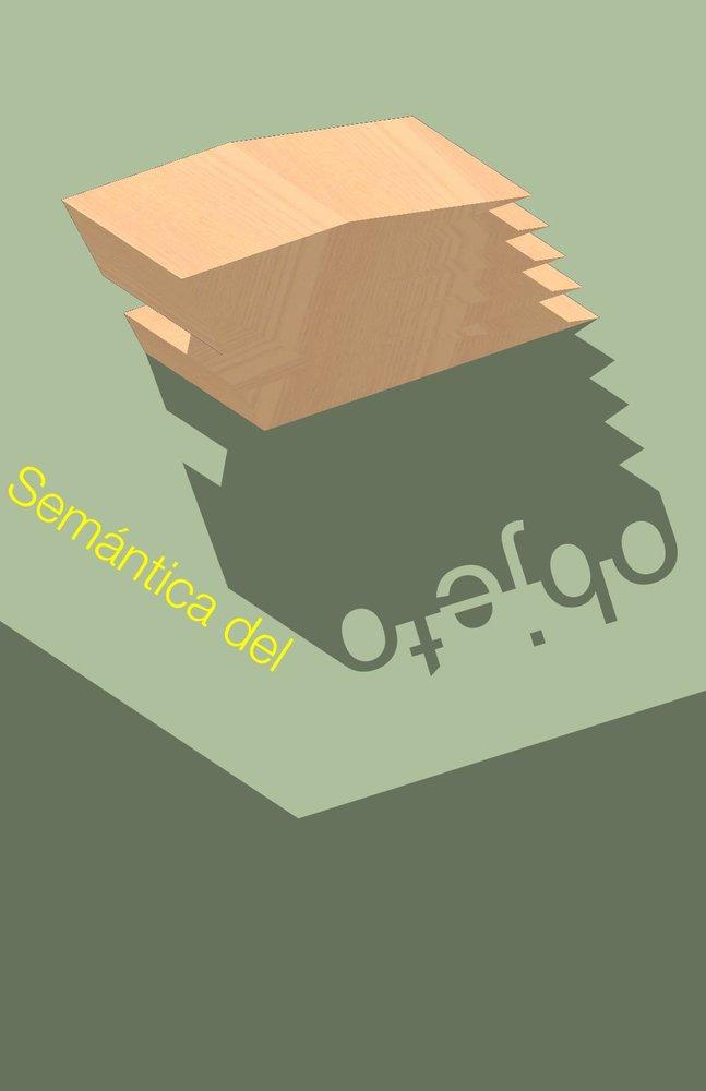 1909225_10151985587231016_971726003_o_332861.jpg