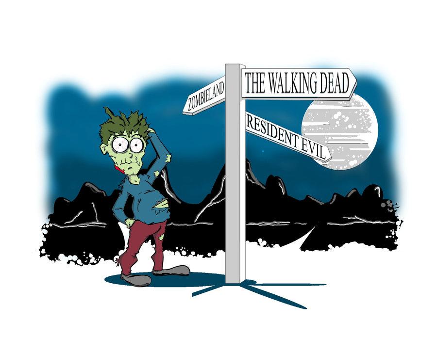 zombie_302130.jpg