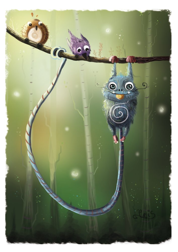 Monsters_in_the_tree_332882.png
