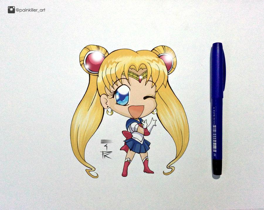 Serena_Tsukino_Chibi_332983.jpg