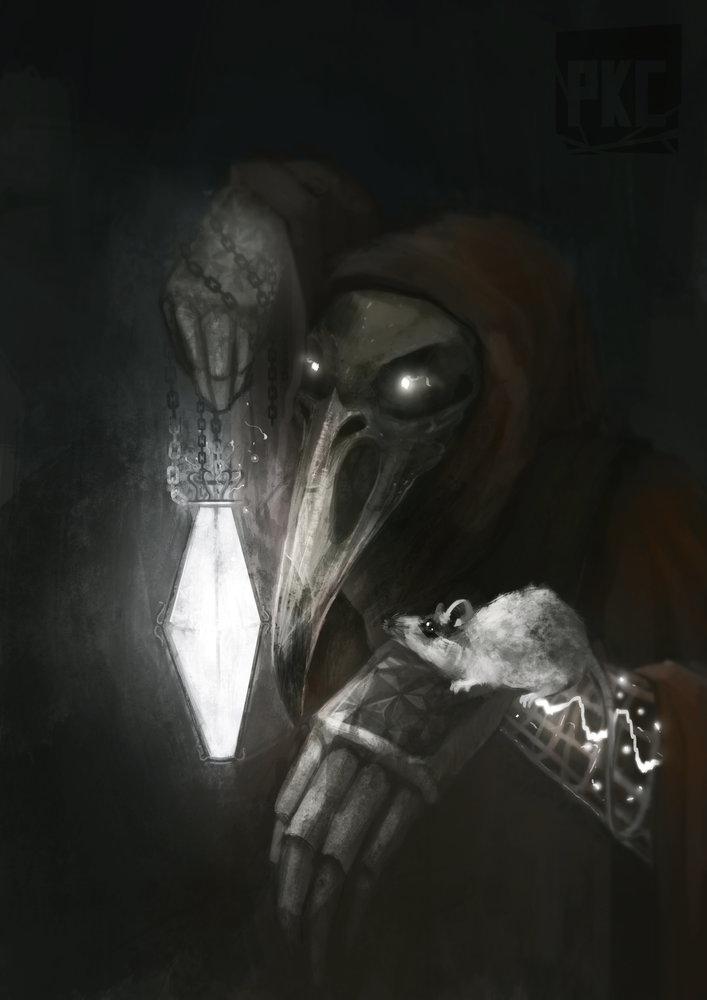 crow_333137.jpg