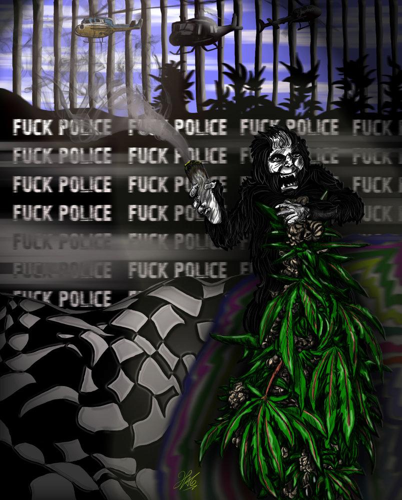 fuck_police_333136.jpg