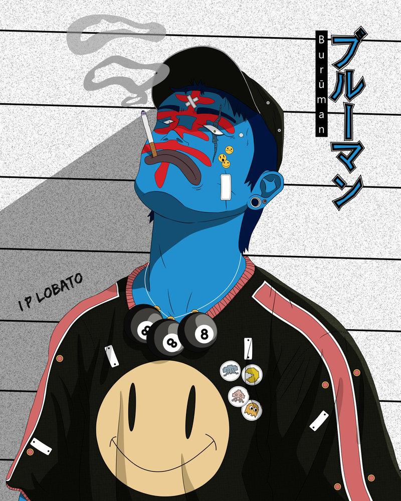 angry_smoker_72_dpi_333266.jpg