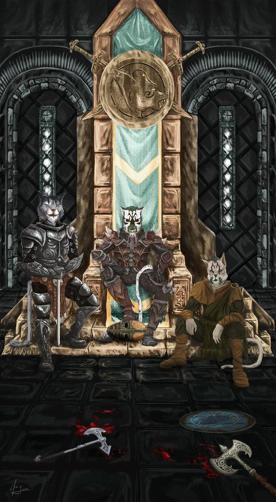 Los_Khajiitas_en_el_trono_Final_333422.jpg