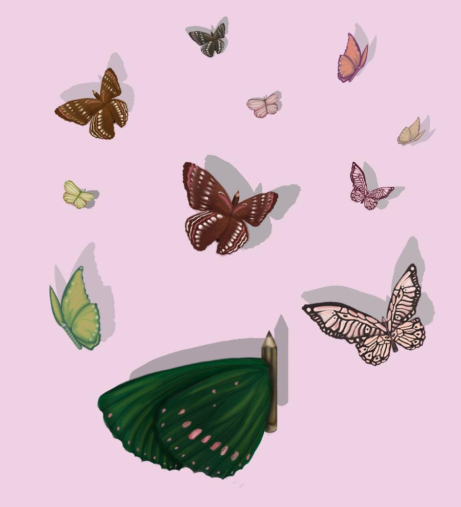 mariposas_333479.jpg