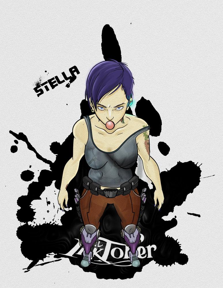 stella_ink_333478.jpg