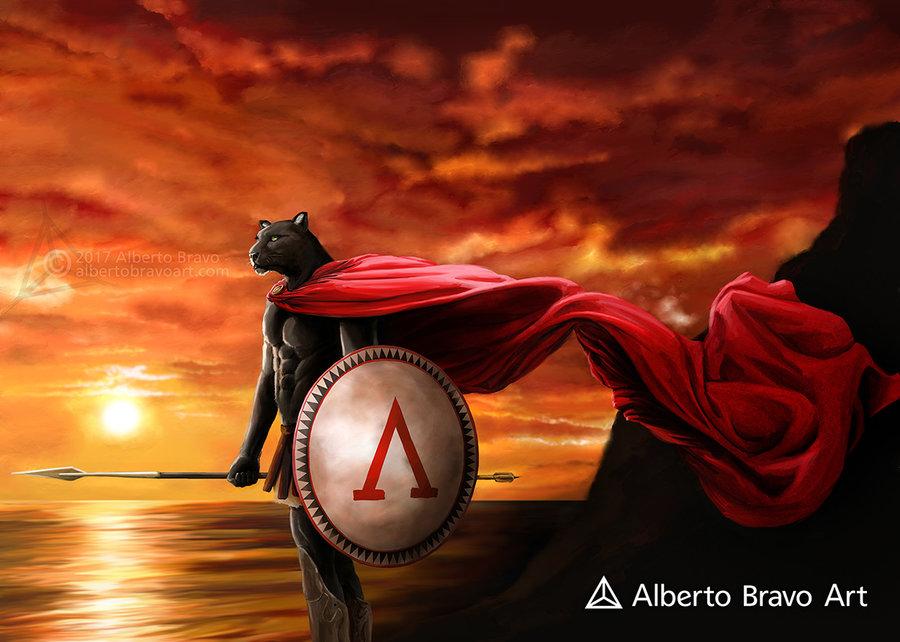 alberto_bravo_art___pantera_espartana2_302285.jpg