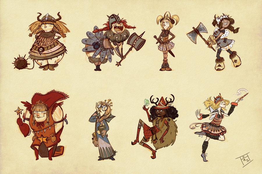 24.Warrior_Princess_334146.jpg