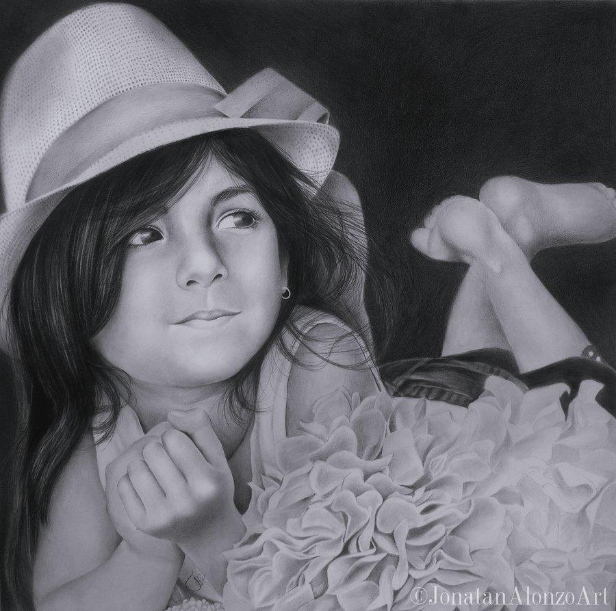 Danna_by_Jonatan_Alonzo_Art_334160.jpg