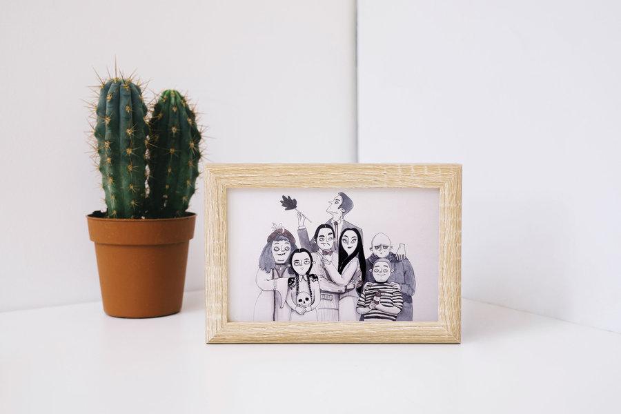 cactus2_334288.jpg
