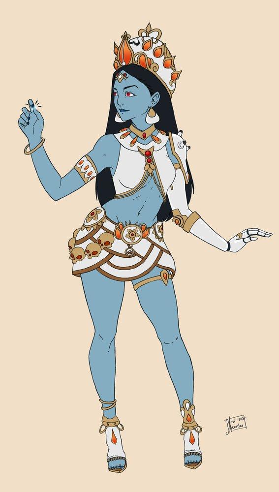 symmetra_goddess_334379.png