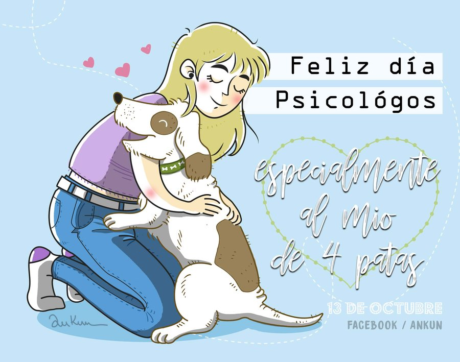 psicologo_4_patas_334519.jpg
