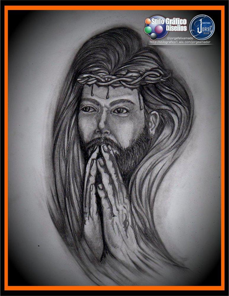 JESUS_CRISTO_334634.jpg