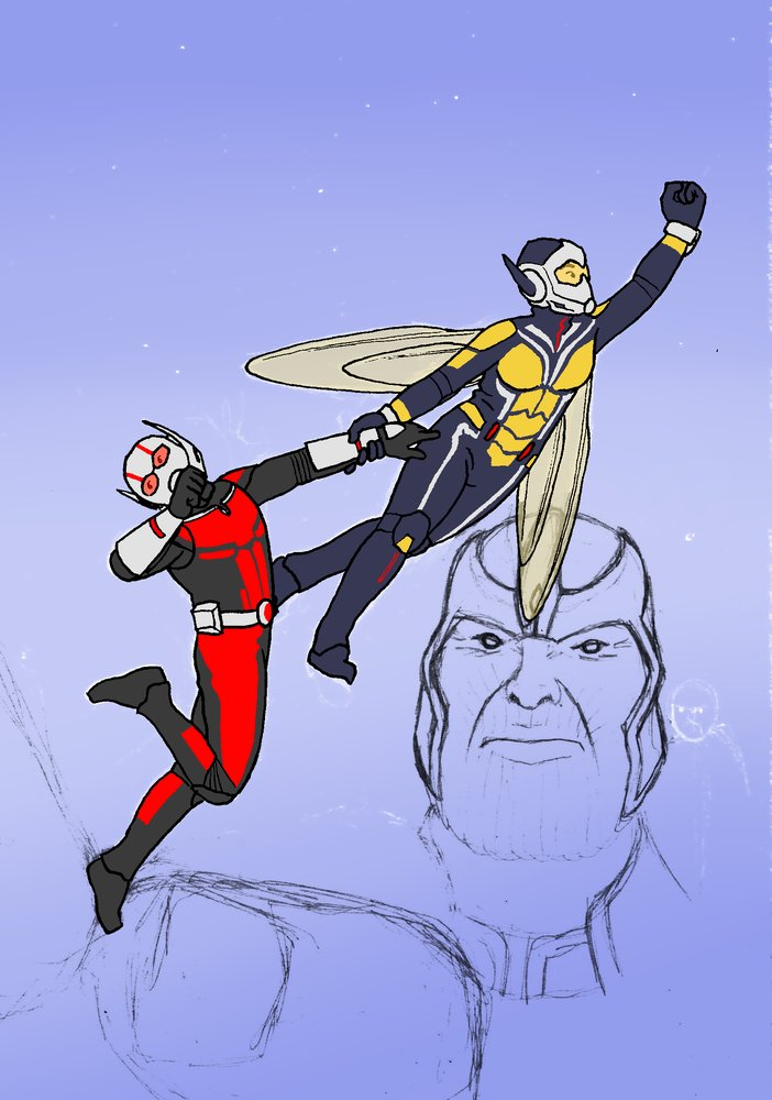 Antman_and_the_Wasp_c02_334975.png
