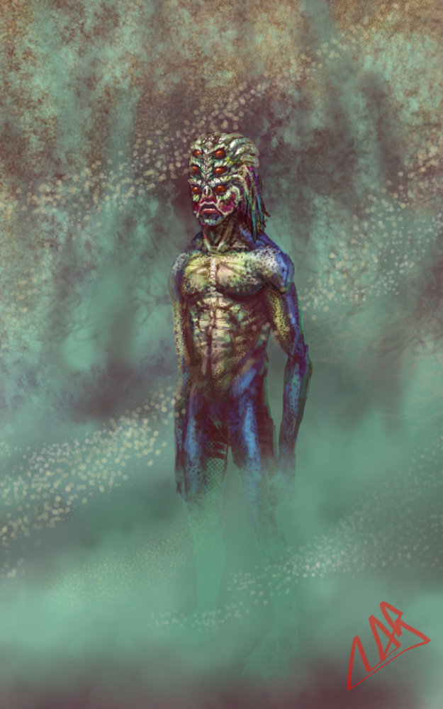 humanoid_302469.jpg
