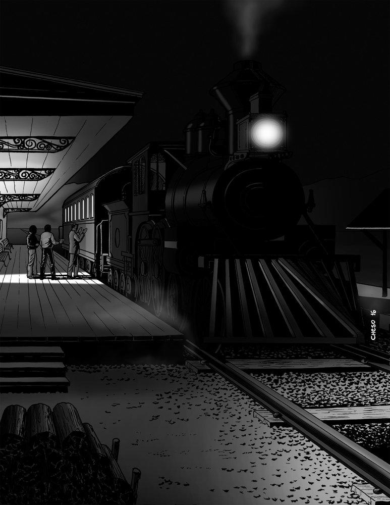 Locomotive_335166.jpg