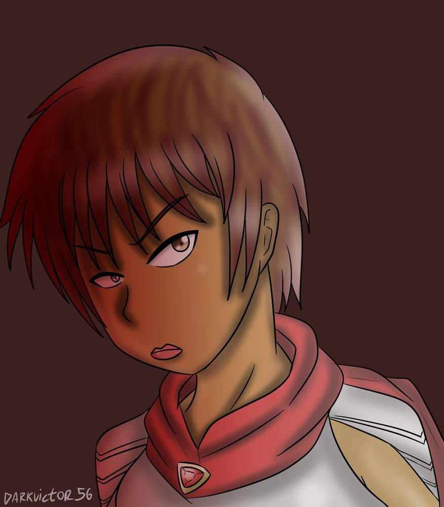 Casca_335347.png
