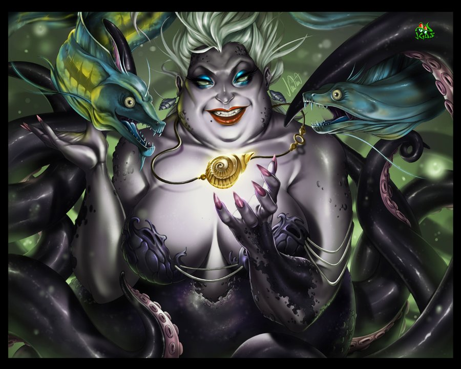 Ursula_Final_335454.jpg