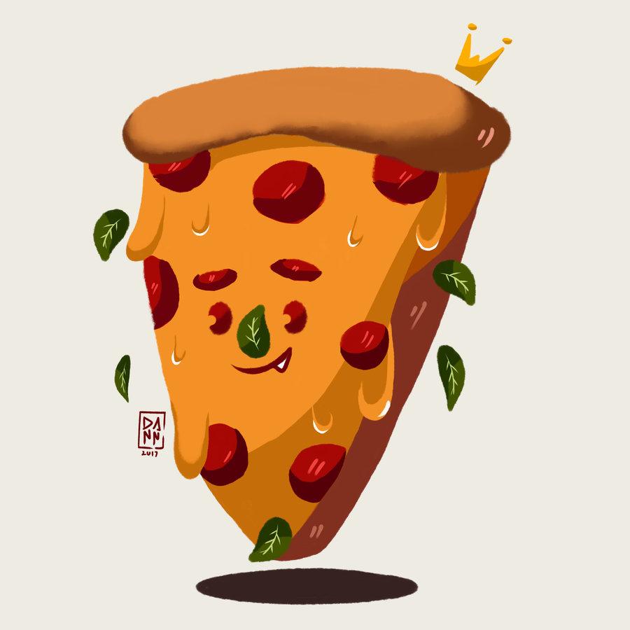 pizza_335548.jpg