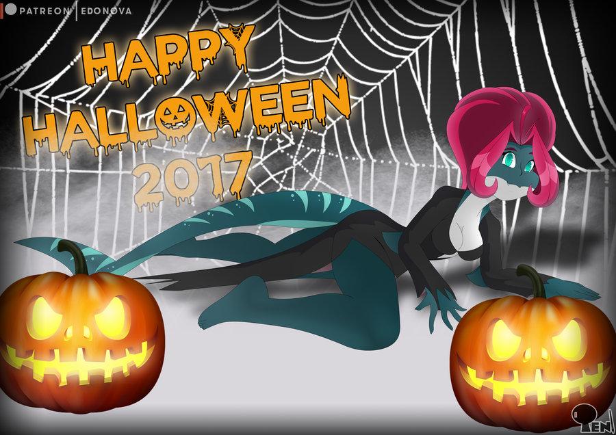 Happy_Halloween_336079.jpg