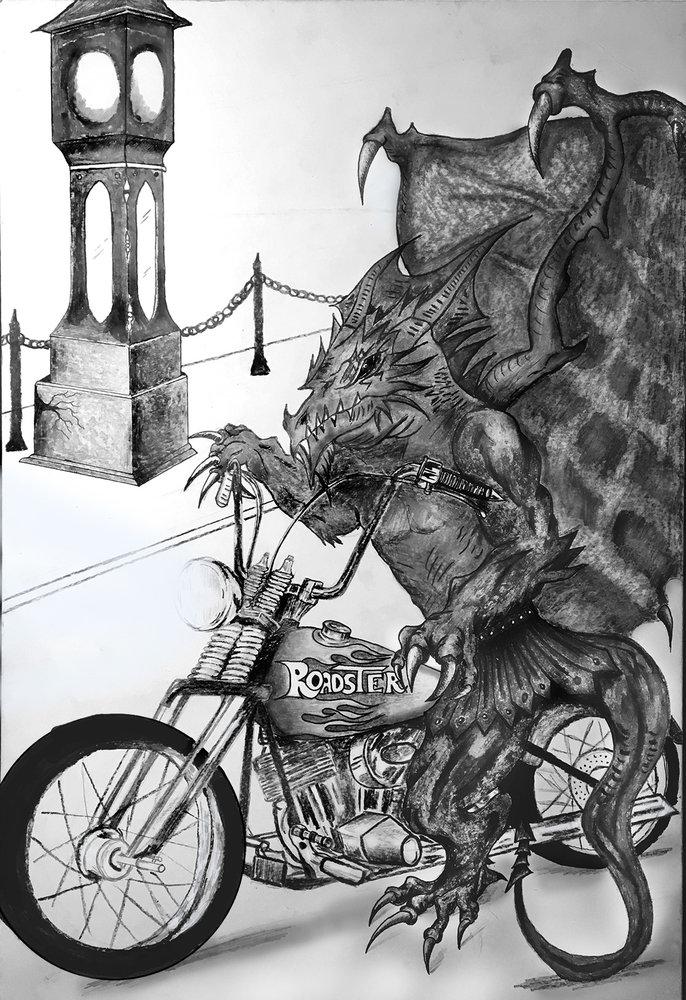 bikerdragon_302569.jpg